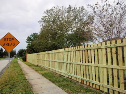 Updates Carrie S Fence Of Palm Bay Inc